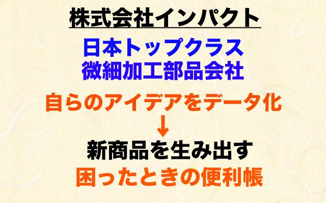 がっちりマンデー|株式会社インパクト.jpg
