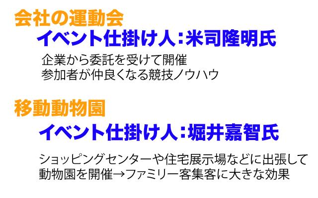 がっちりマンデー|運動会&移動動物園.jpg
