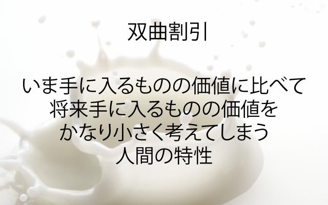 オイコノミア 双曲割引.jpg