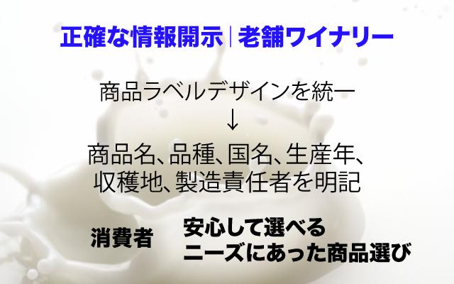 オイコノミア|情報開示老舗ワイナリー.jpg