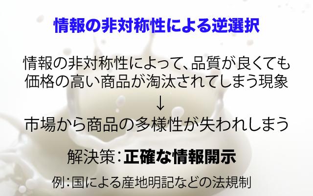 オイコノミア|逆選択.jpg