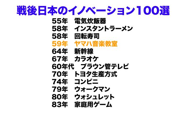 カンブリア宮殿|日本のイノベーション100選.jpg
