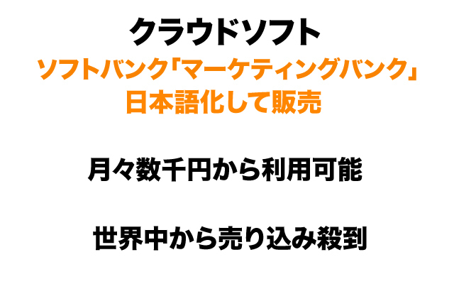 ワールドビジネスサテライト|クラウドソフト.jpg