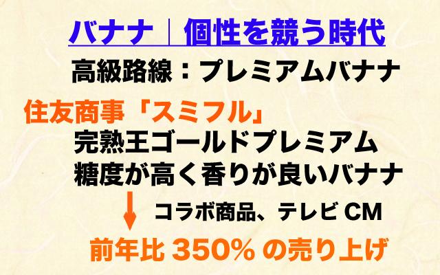 ワールドビジネスサテライト|住友商事「スミフル」.jpg