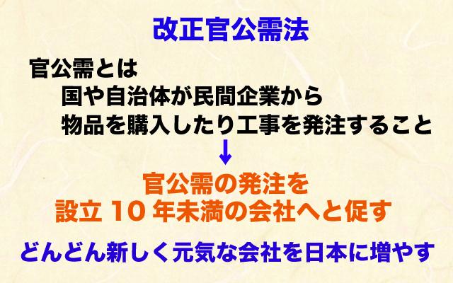 ワールドビジネスサテライト|改正官公需法.jpg