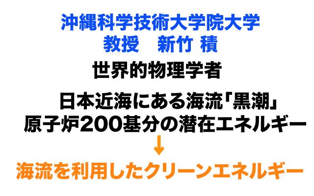 夢の扉 新竹積.jpg