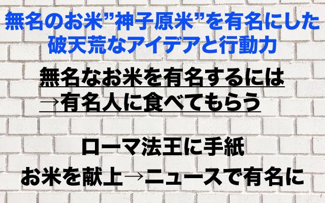 夢の扉|神子原米.jpg