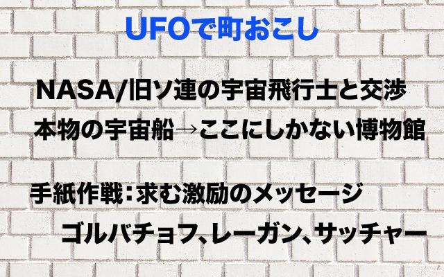 夢の扉|UFOで町おこし.jpg