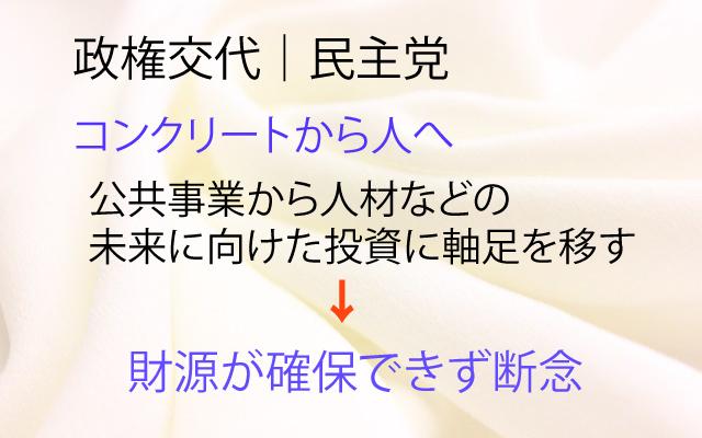 NHKスペシャル|コンクリートから人へ.jpg