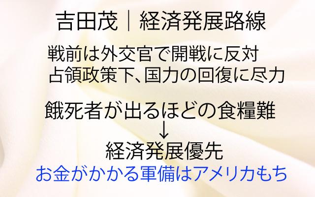 NHKスペシャル|吉田茂経済発展路線.jpg