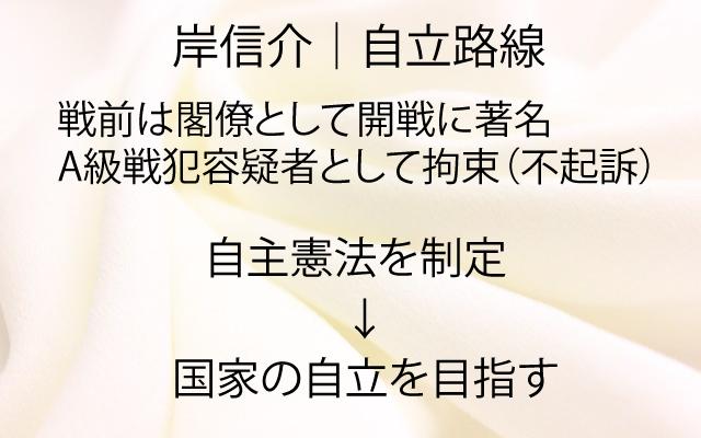 NHKスペシャル|岸信介自立路線.jpg